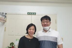 2020-11, 12/심재원 성도, 김진영 성도